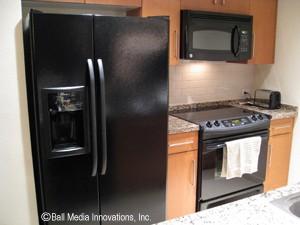 westin imagine kitchen