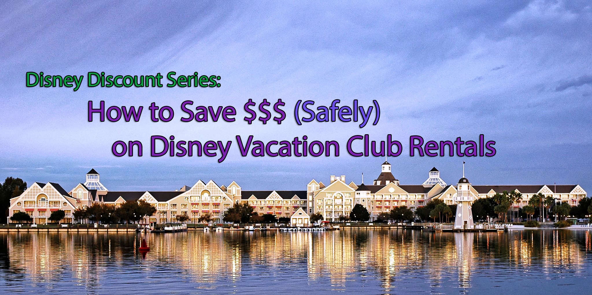 A Paradise Vacation Rentals