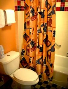 bathroom-disney's-all-star-sports-2