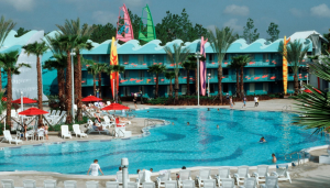 surf pool 2 all-star sports resort