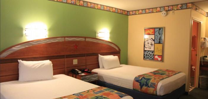 Outstanding Disney World Resort Rooms That Sleep 5 Or More People Walt Cjindustries Chair Design For Home Cjindustriesco