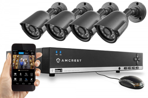 video-camera-system
