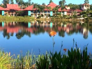 flower-lake-coronado