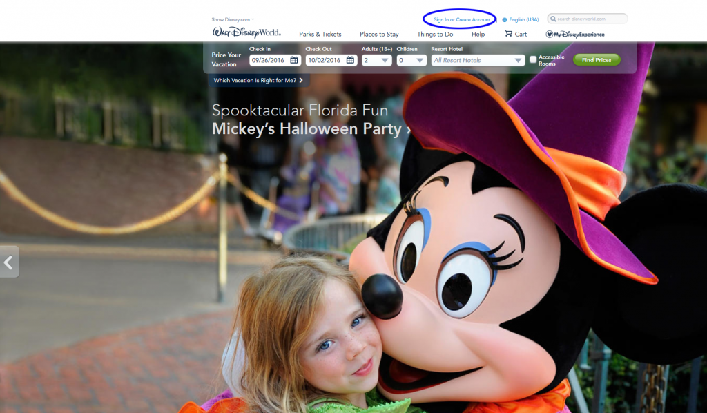 disney-site-home-page-2