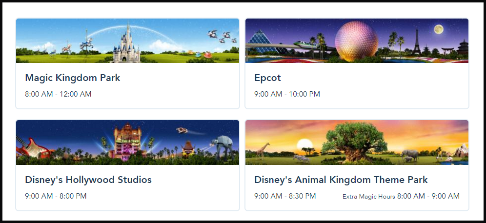 add-fastpass-disney-world-pick-a-park