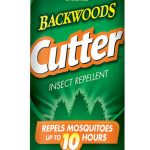 cutter-pest-repellent-Disney-World-Zika