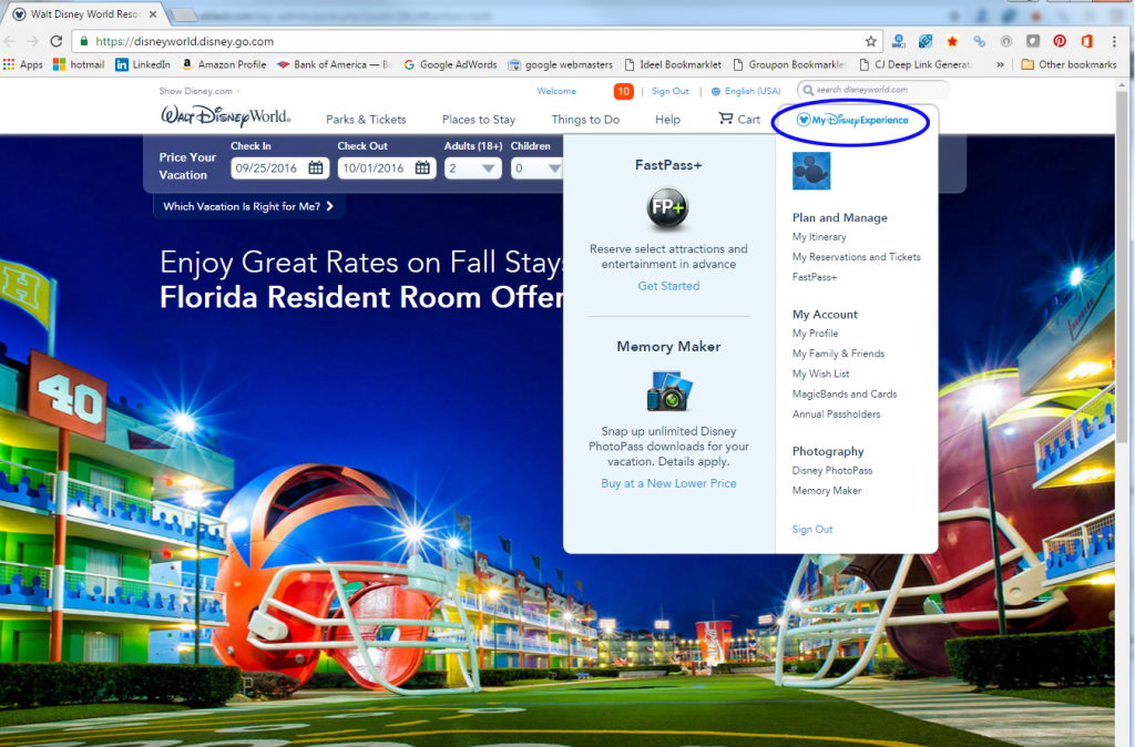 fastpass-my-disney-experience-dropdown-2