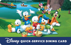 quick-dining-temp-image