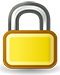 lock-png-for-web
