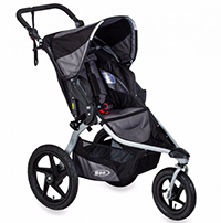 stroller for infant toddler disney world