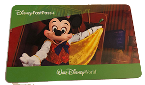 Disney World Tickets Military Discounts