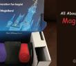 Magic Bands for Walt Disney World